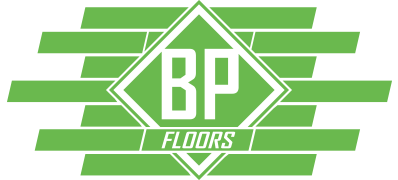 BP Floors